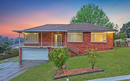32 Kay St, Carlingford NSW 2118