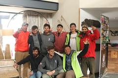 IMG_4694 los entrenadores 2