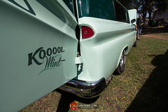 C10s in the Park-16