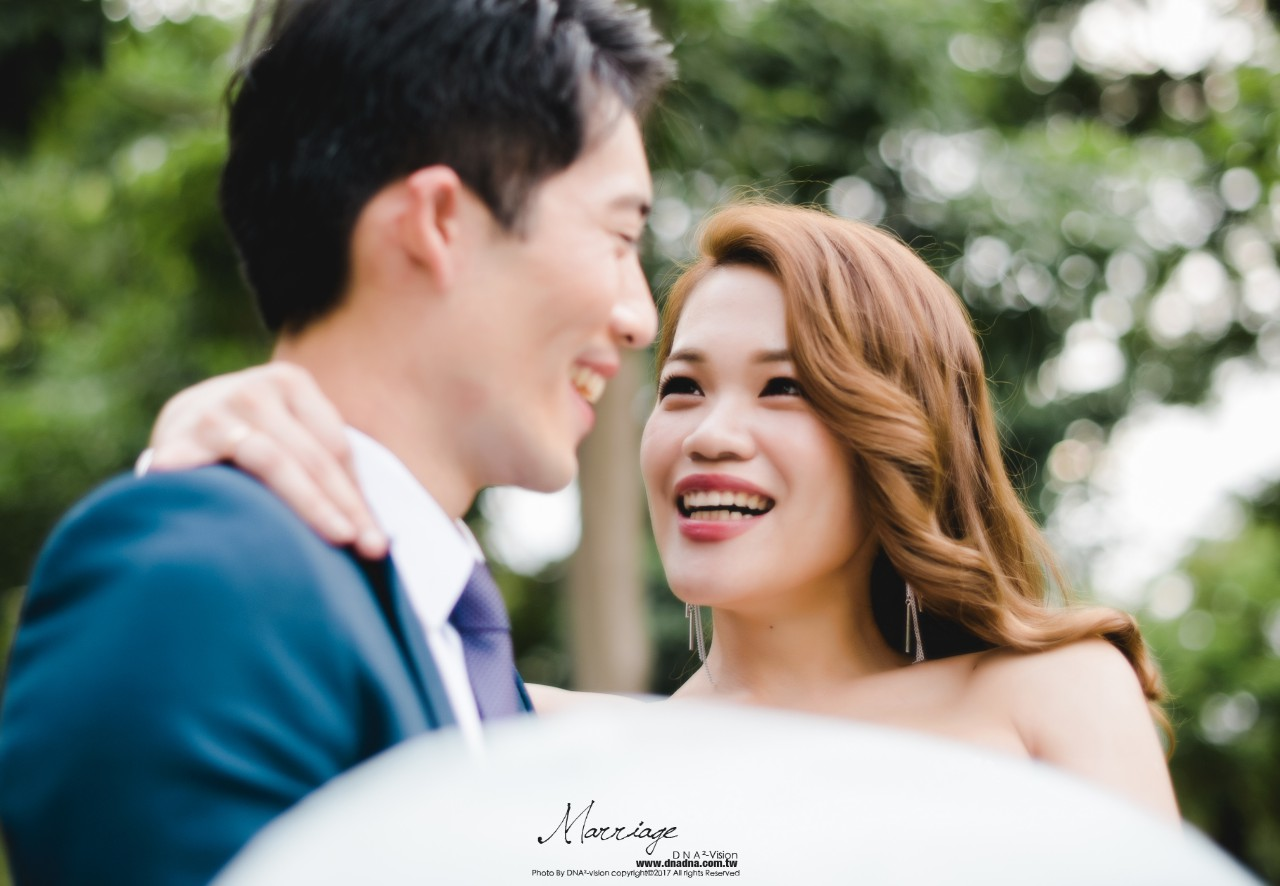 《婚攝搶先看》aaron&elisa-高雄林皇宮-4