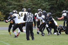 Interlake Thunder vs. Neepawa 0918 136 (FootballMom28) Tags: interlakethundervsneepawa0918