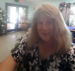 me10042018 (donna nadles) Tags: donna transgender transwoman transformation tg transgenderveteran tgirl translesbian transgenderwoman trans mtf male2female maletofemale maletofemalehormones makeup hormones