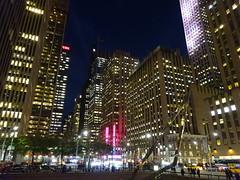New York (Ronald van Beuningen) Tags: citytrip newyork bigapple vacation nyc travel reizen