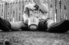 (DannyOKC) Tags: blackandwhitefilm buyfilmnotmegapixels deathb4digital everybodyfilm film filmalliance filmcamera filmcommunity filmfeed filmisalive filmisbetter filmpheature filmphotographic filmphotography filmshooter filmwave filmwins heyfsc ilfordhp5 ishootfilm iso800 istillshootfilm olympusxa onfilm photofilmy shootfilm shootfilmbenice shotonfilm theanalogcrew thefilmcommunity