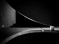 R0059223 (seba0815) Tags: ricohgrdiv grd monochrome bw architecture urban urbanarte blackwhite blackandwhite blanc noir shadow contrast seba0815 abstract