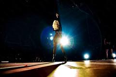 Rita Ora - Coca Cola Music Experience Fan Edition 2018 (MyiPop.net) Tags: coca cola music experience fan edition 2018 ccme festival españa show directo concierto live gira tour myipop rita ora abraham mateo why dont we raoul vázquez aitana ocaña tini stoessel becky g lola indigo mimi doblas