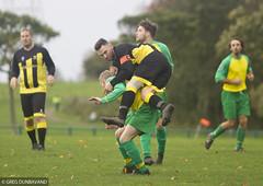 EG0D0828 (gregdunbavandsports) Tags: runcorn runcornalbion earlestown earlestownathletic football nonleague nonleaguefootball warrington sport