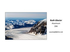 "Ruth Glacier • <a style=""font-size:0.8em;"" href=""https://www.flickr.com/photos/124378531@N04/45312920152/"" target=""_blank"">View on Flickr</a>"