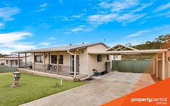 38 First Street, Warragamba NSW