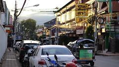 Chiang Mai, Thailand (csl3228) Tags: thailand chiangmai girlphotographer girltraveller travel