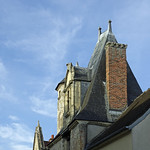 Dun-sur-Auron (Cher) thumbnail