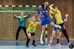 SLN_1814775 (zamon69) Tags: handboll håndball handbol håndbold håndboll handball håndbal teamhandball eskubaloia balonmano person human sport handbollsspelare handballplayer tumbahbk eslövsikdam eslövsik eslövsikelit female woman