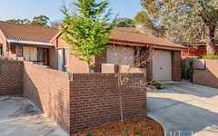 8/23 Mansfield Place, Phillip ACT