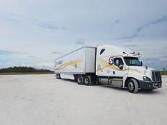 AV_truck (starskyrobotics) Tags: autonomous truck trucking selfdriving driverless road future technology transportation freight cargo remote control trucker driver teleoperation car vehicle av