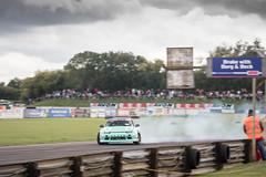 _PIO3464 (PiotrekSmyk) Tags: nikon d810 nikkor af 80200 mm f28d ed racing drift car road