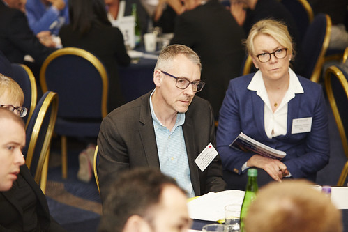 2019_FFT_DAY_1_ROUNDTABLE_042