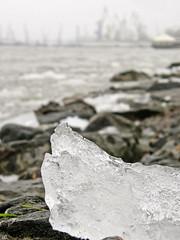 22836713 (aniaerm) Tags: snow ice frost