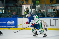 DSC_0123 (michaeelaln) Tags: cbhl bay chilled ponds crh ltd mens league richmond generals sport skating ice indoor rink hampton roads hockey game whalers whaler nation u18 a nhl juniors youth usphl premier virginia 2018 team chesapeake va usa