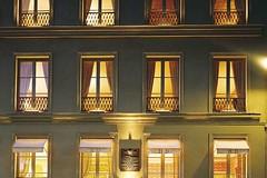 Hotel du Danube Saint Germain (katalaynet) Tags: follow happy me fun photooftheday beautiful love friends