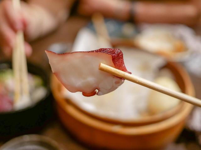 京都第一天-1340916