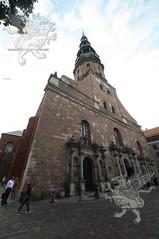 Riga_2018_061