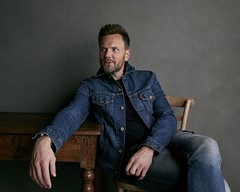 9330791g (jessicabeaumont890) Tags: 2018 sundance film festival a futile stupid gesture port park city usa 22 jan joel mchale entertainment festivals movies arts celebrity portraits utah united states north america actor male personality 68124729