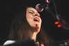 The Staves w-First Aid Kit in Olympia, Dublin by Aaron Corr-2496