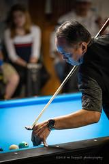 Up! (99baggett) Tags: augusta billiards bustamante exhibition francisco ga georgia jmb1950 mbaggettphotography pool rackgrill rack1