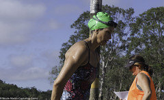 "Cairns Crocs Lake Tinaroo Triathlon-Swim Leg • <a style=""font-size:0.8em;"" href=""http://www.flickr.com/photos/146187037@N03/45542291862/"" target=""_blank"">View on Flickr</a>"