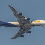 Atlas Air B744F (MEX) thumbnail