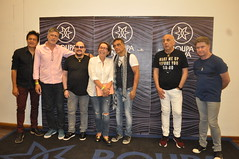 "Porto Alegre - 20/10/2018 • <a style=""font-size:0.8em;"" href=""http://www.flickr.com/photos/67159458@N06/45572893371/"" target=""_blank"">View on Flickr</a>"
