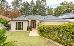 1/399 Dick Road, Lavington NSW