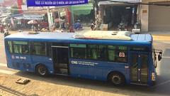 51B-208.32 (hatainguyen324) Tags: cngbus samco bus08 saigonbus