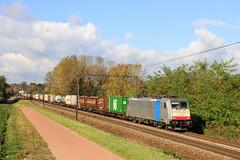 Lineas 186451--IMA_2018_10_27_138 (phi5104) Tags: treinen trains belgië belgique 2018 lineas
