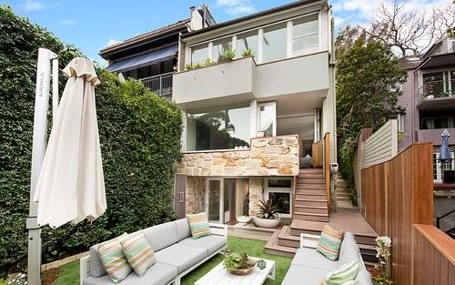 22 Bathurst St, Woollahra NSW 2025