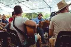 Blackpot Festival 2018 - Jam Session