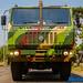 Ashok-Leyland-FAT-6x6-6