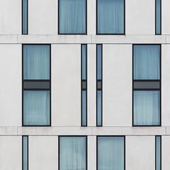 DSC_0078 (stu ART photo) Tags: abstract minimal urban city