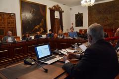 FOTO_Jornadas ODS_03 (Página oficial de la Diputación de Córdoba) Tags: diputación córdoba dipucordoba ods objetivos desarrollo sostenible agenda 2030 jornadas