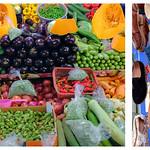 Colores de Marruecos thumbnail