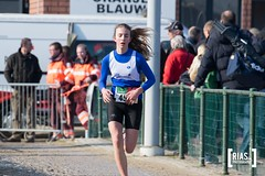 """2018_Nationale_veldloop_Rias.Photography153 • <a style=""""font-size:0.8em;"""" href=""""http://www.flickr.com/photos/164301253@N02/29923698247/"""" target=""""_blank"""">View on Flickr</a>"""