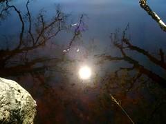 IMG_20180512_132119_HDR (Rustam Bikbov) Tags: горовалдайскоеозеро озеро май 2018 may lake