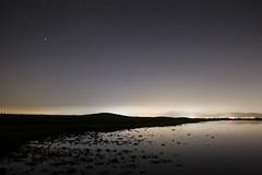 night lights (eb78) Tags: ca california nightphotography longexposure npy montezumahills lightpollution