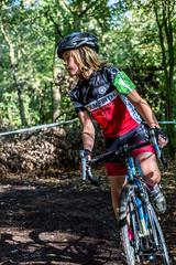 5S8A9462 (Bernard Marsden) Tags: cyclocross cycling templenewsam ycca seacroftwheelers yorkshire