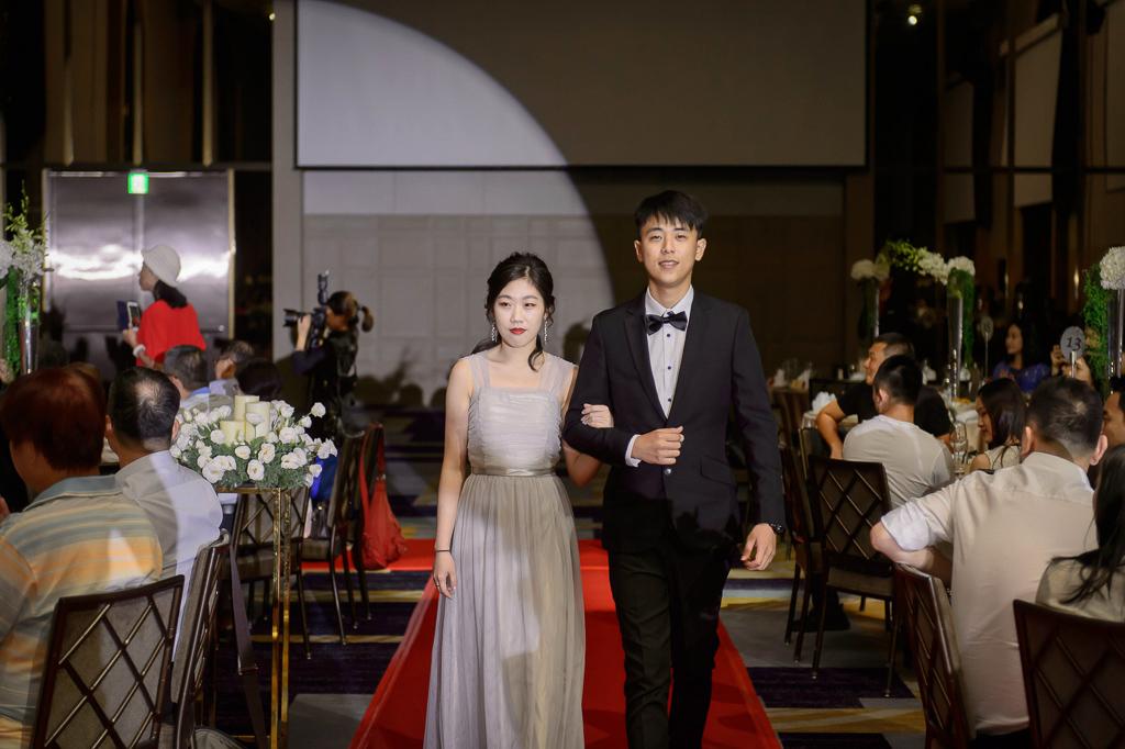 婚攝小勇, 小寶團隊, 台北婚攝, 萬豪, 萬豪婚宴, 萬豪婚攝,wedding day-064