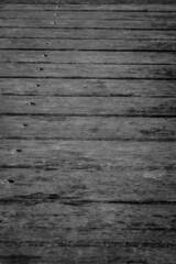 texture de ponton (Mireille Muggianu) Tags: bouchesdurhone europe france laciotat provencealpescotedazur mer paysage samsungnx nx500 noiretblanc texture port