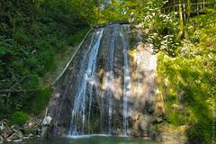 33-waterfalls-sochi-33-водопада-сочи-iphone-6433