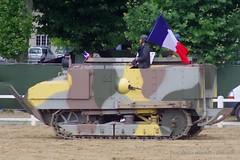 1914-1918 - La Victoire (5) (Breizh56) Tags: france saumur carrouseldesaumur2018 pentax 19141918