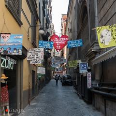 _8180016 (tripklik) Tags: italia italy napoles napoli naples