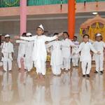 20180720 - Ashadhi Akadashi (SLP) (8)